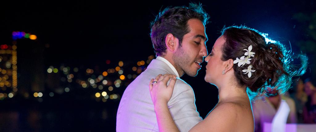 fotografo acapulco bodas