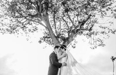 fotografo boda acapulco