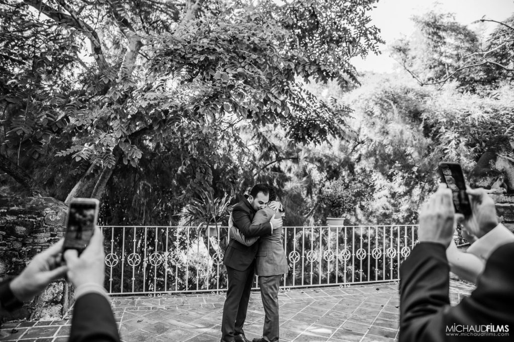 Fotografo Cuernavaca