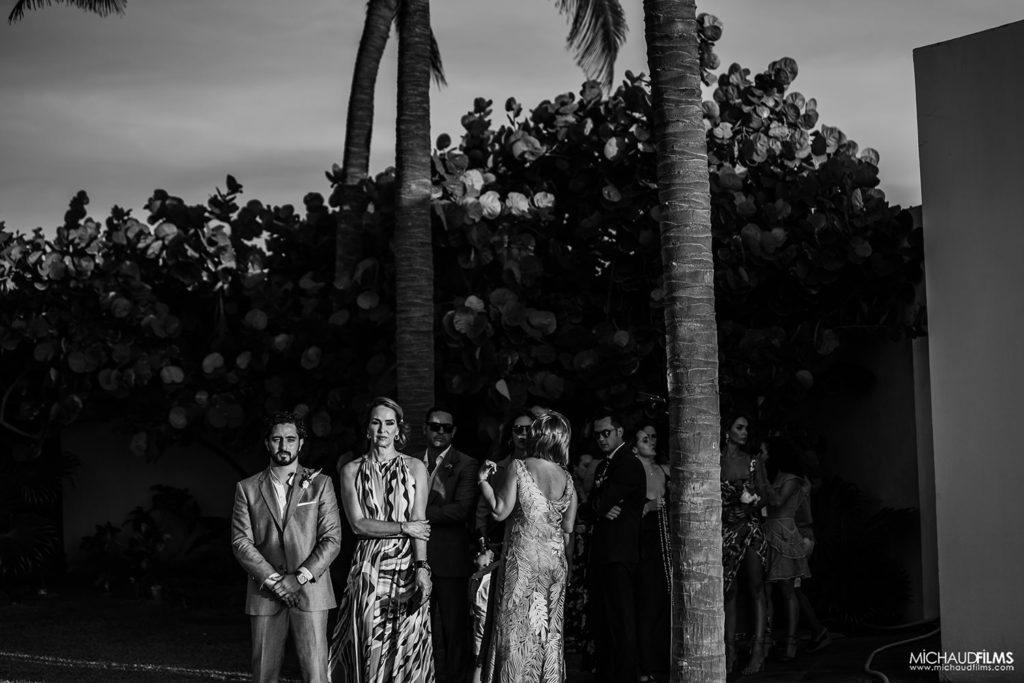 Fotografo Acapulco