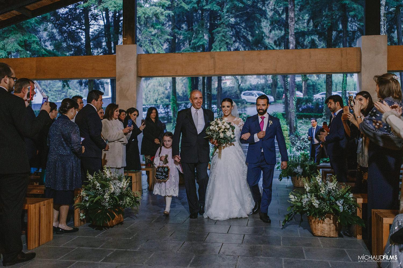 fotografo boda rincon del bosque