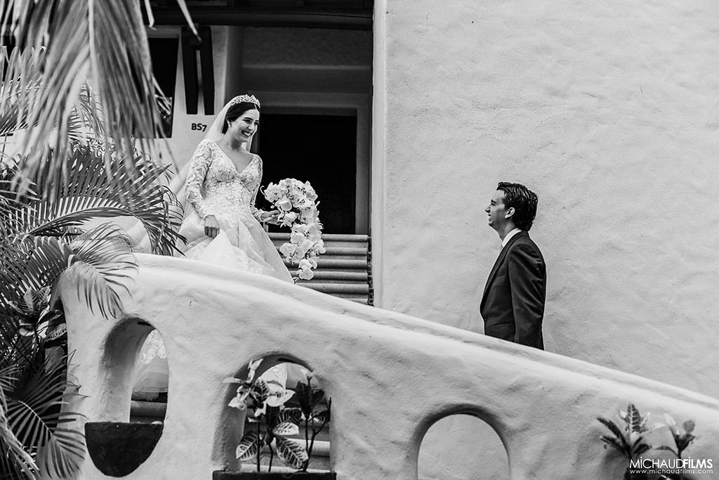 Fotografo Ixtapa